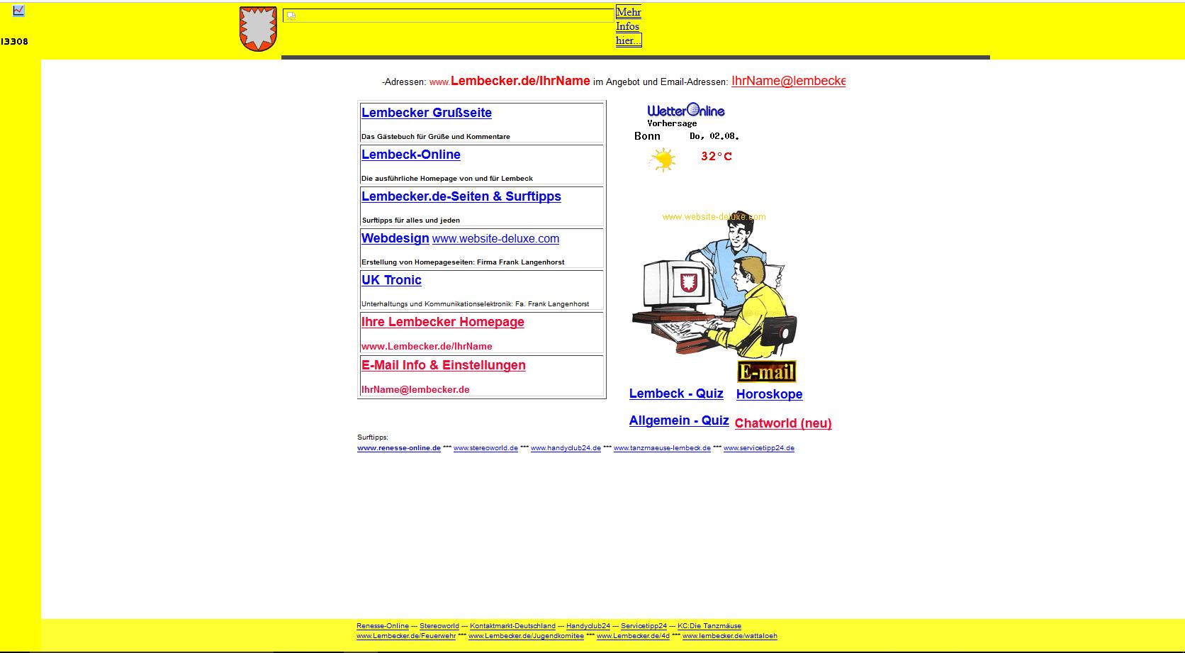 lembecker.de-22.09.2001