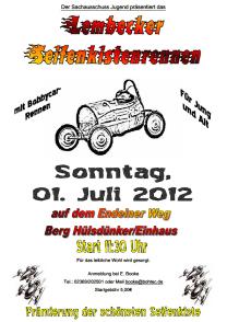 plakat_seifenkistenrennen_2012_kl
