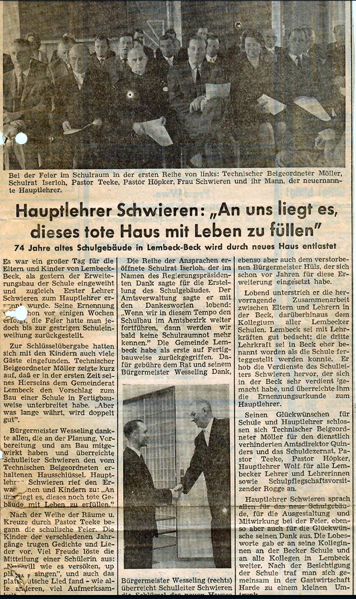 schwieren_schulebeck