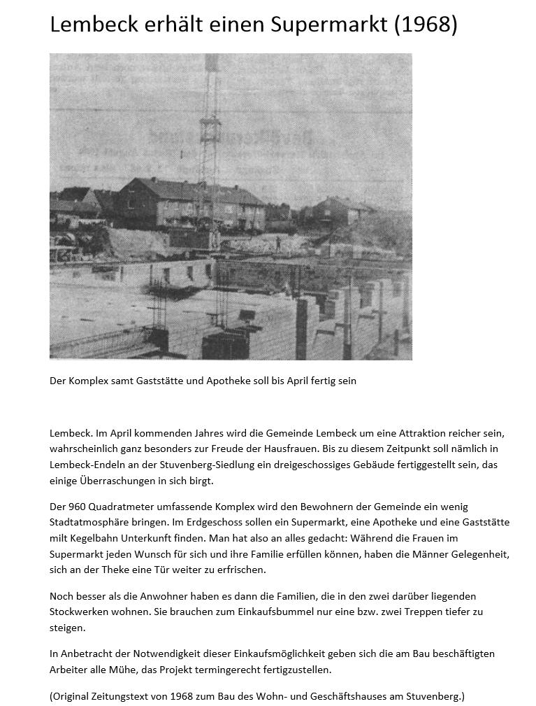 supermarkt_stuvenberg_1968