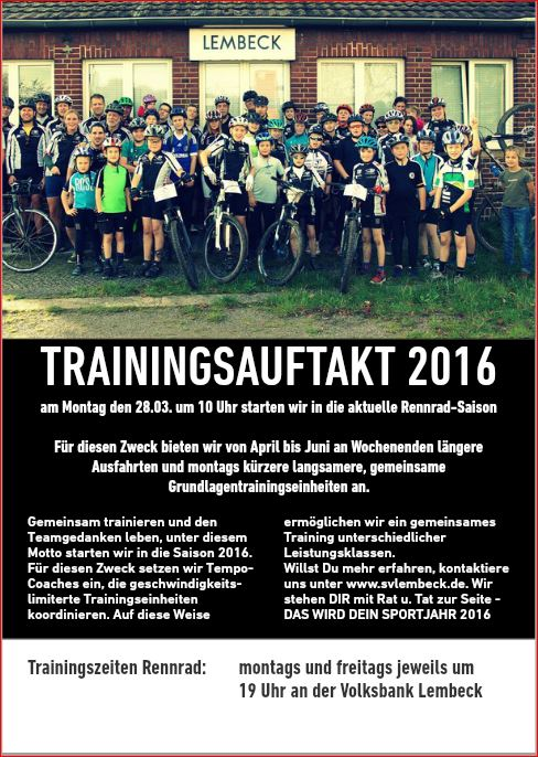 teamlembeck_trainingsauftakt_2016_01