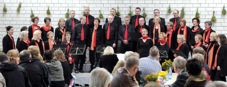 Bild: www.voices-gemischterchor-lembeck.de