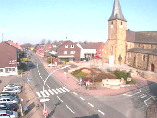 webcam-lembeck-16032012