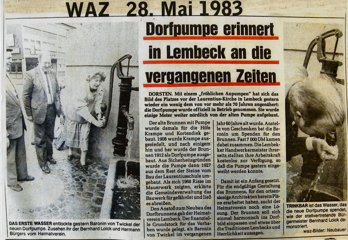 19830528_WAZ_Dorfpumpe