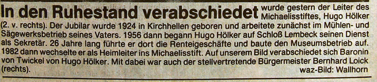 19890826_Ruhestand_Hugo_Hoelker_02