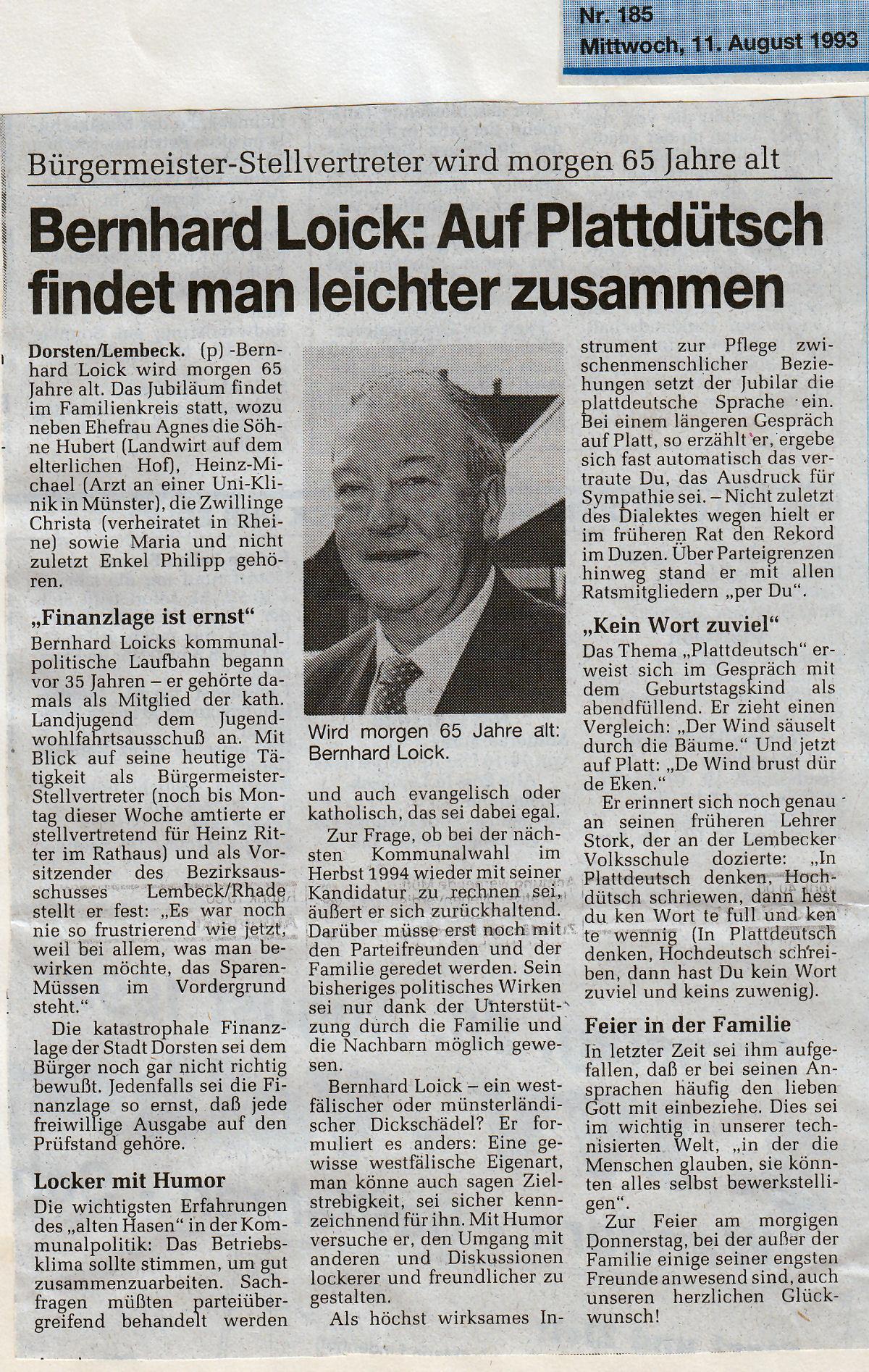 19930811_RN_Bernhard_Loick_65