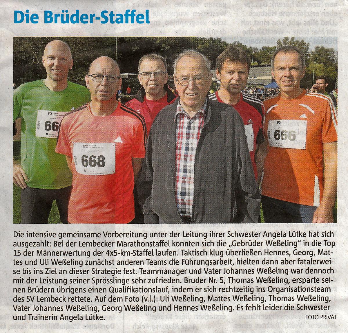 Bruederstaffel_Wesseling_DZ