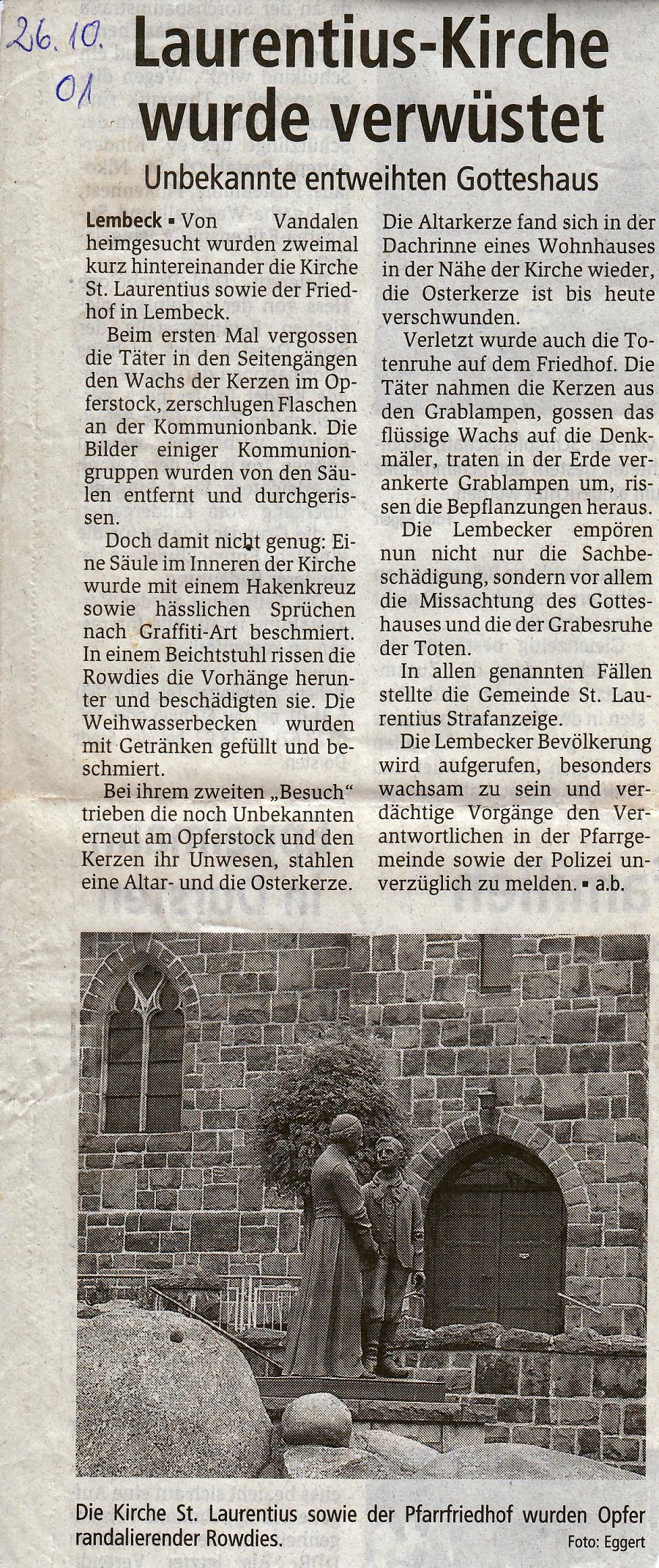 Laurentiuskirche_wurde_verwuestet_DZ_20011026
