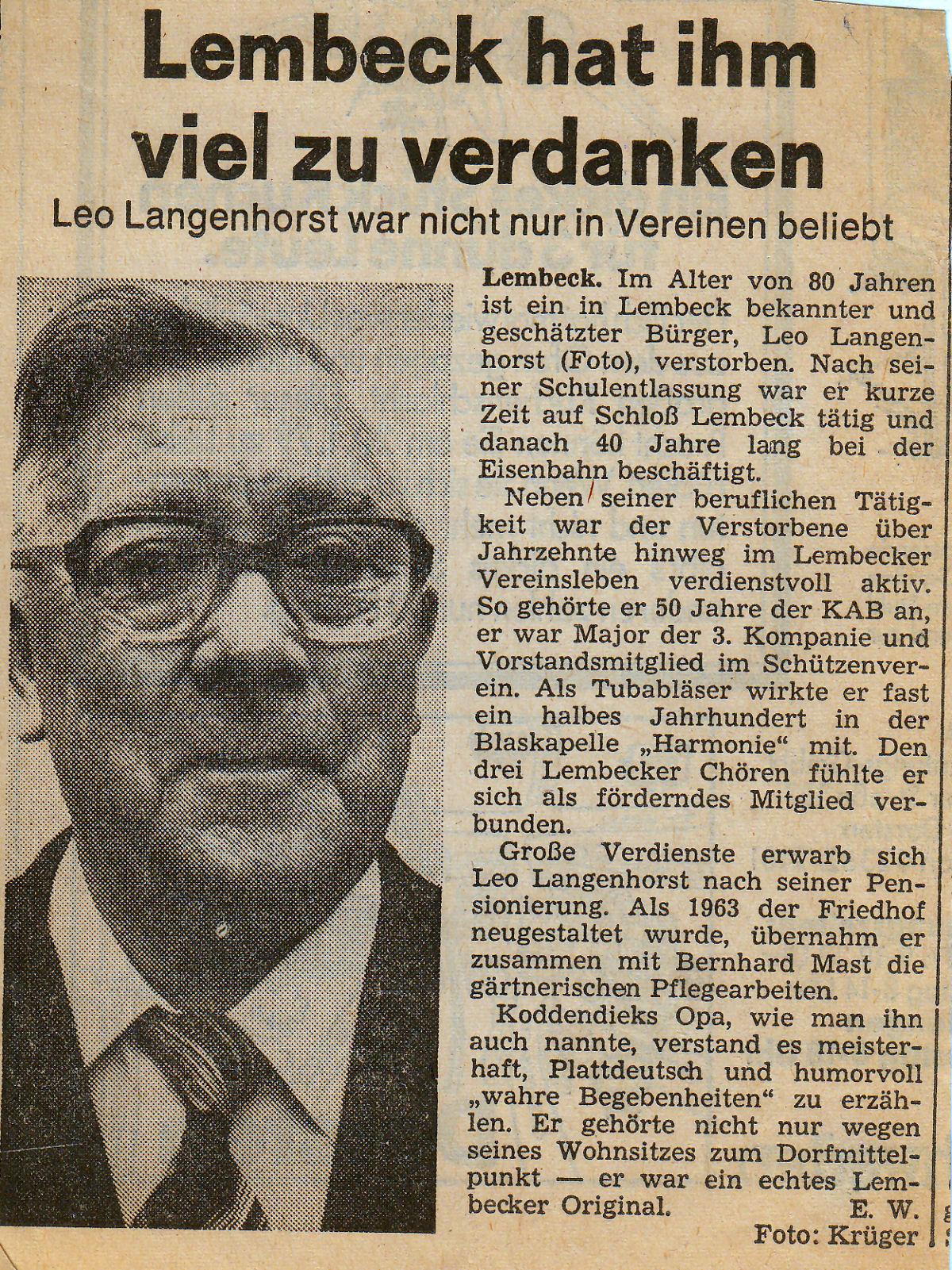 Lembeck_hat_ihm_viel_zu_verdanken_DZ_01_1979