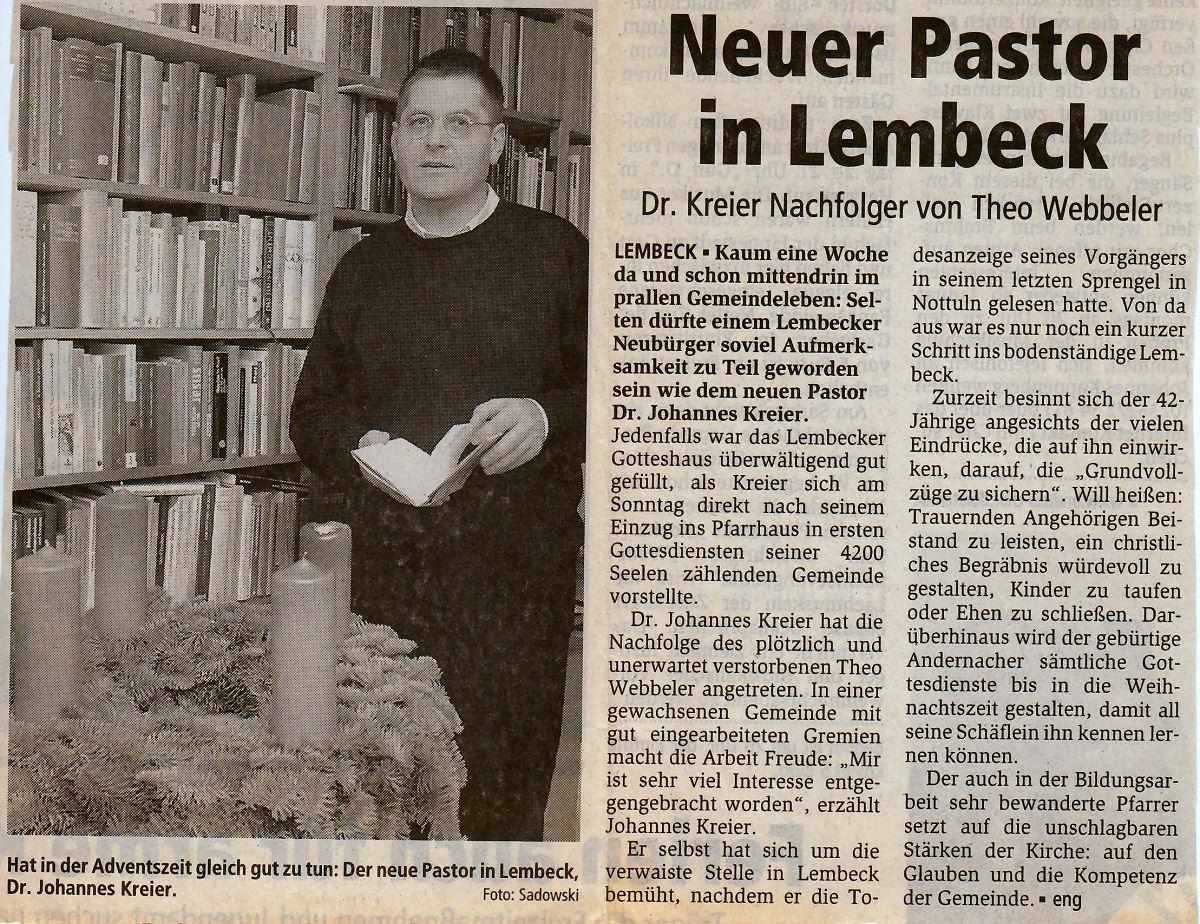 Neuer_Pastor_in_Lembeck_DZ