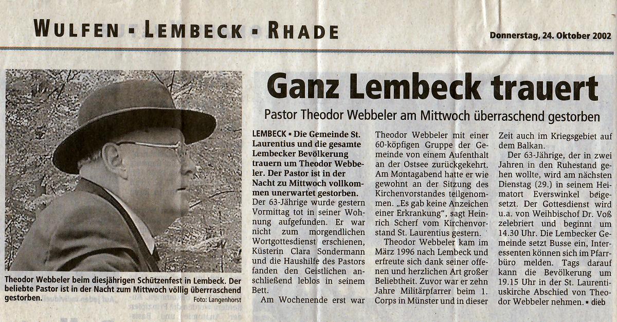 Trauer_um_Pfarrer_Webbeler_DZ_20021024