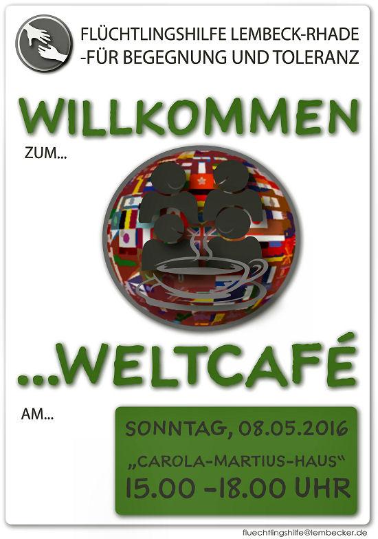 weltcafe_cmh_20160508