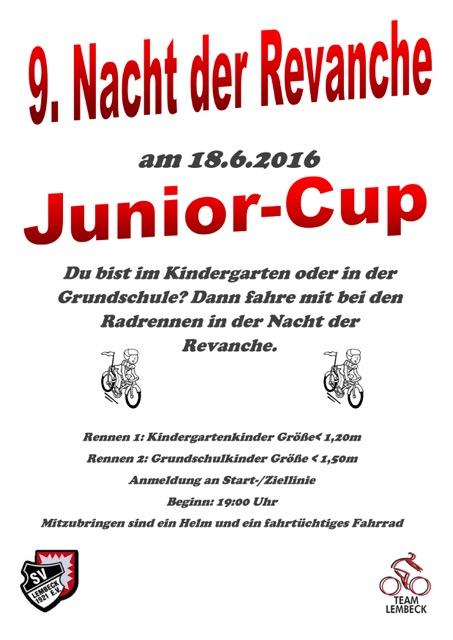 Plakat_Kinderrennen_Nacht_der_Revanche