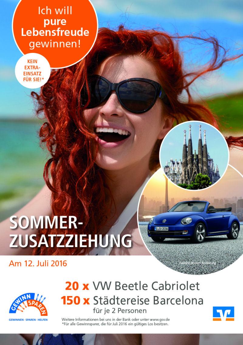 Sommer_A5_hoch_VR