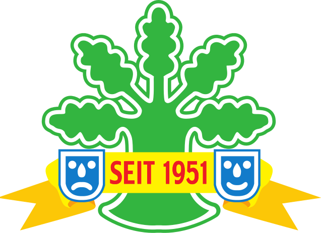 freilichtbuehne_coesfeld_logo