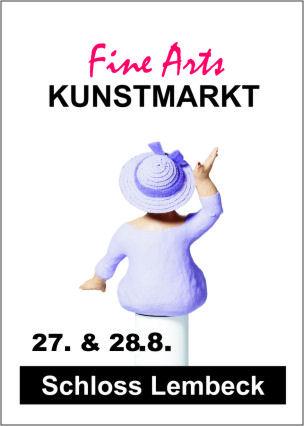 kunstmarkt2016