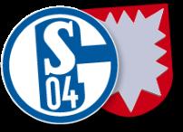 logo_s04_lembeck