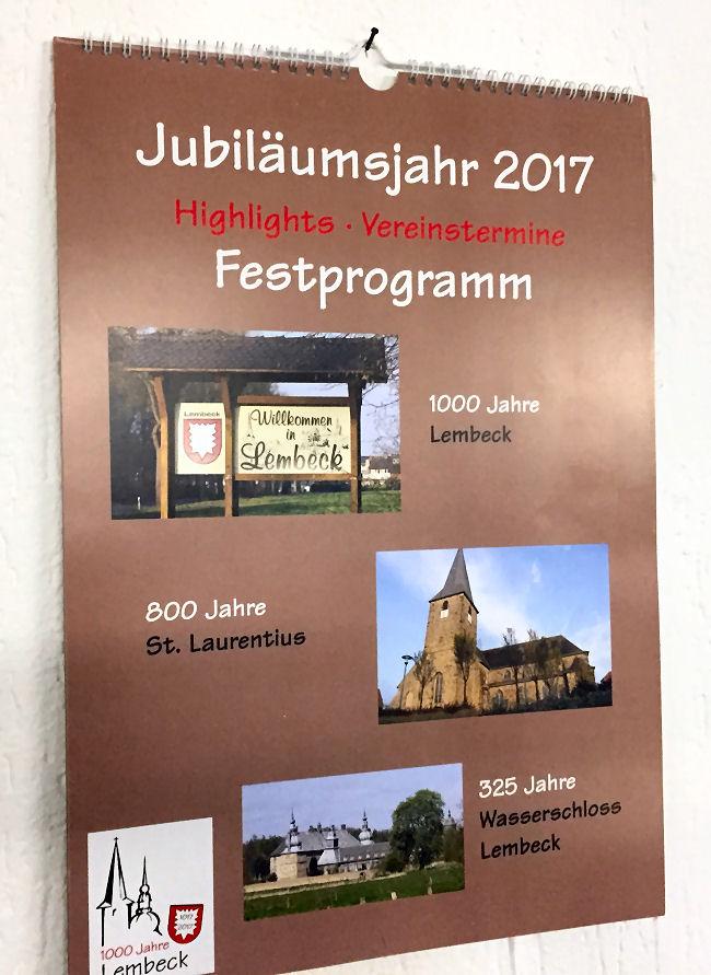 jubika_01