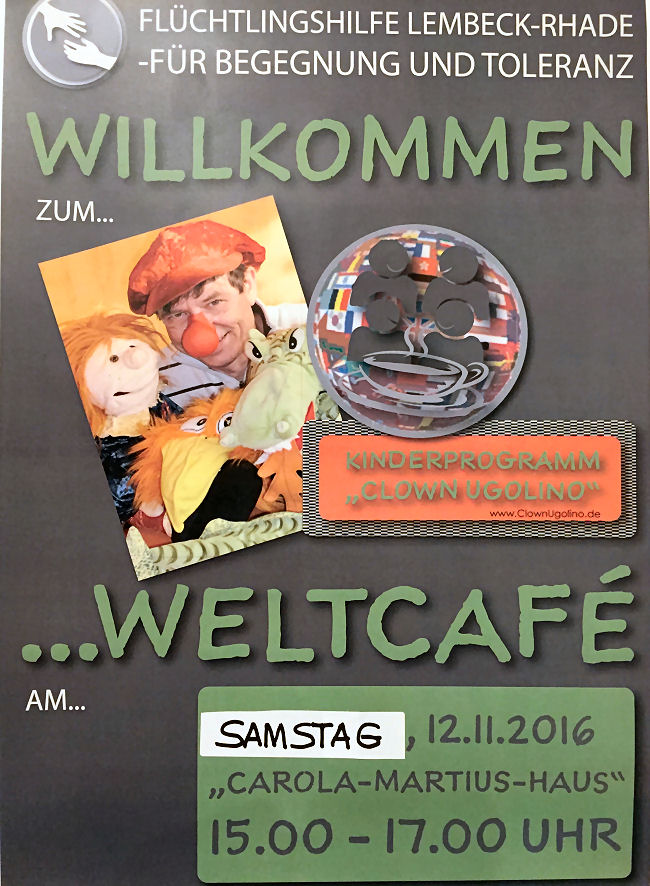 plakat_weltcafe_clown