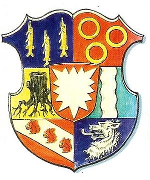 Heimatbund: Historische Fahrt nach Dorsten