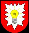 20. Porteabend @ Vereinshaus (Lehrerzimmer) | Dorsten | Nordrhein-Westfalen | Deutschland