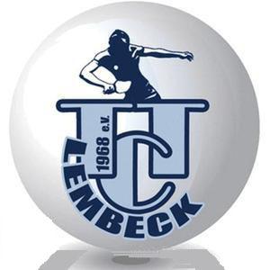 TTC-Tischtennisturnier offen für alle Lembecker Bürger