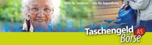 Taschengeldbörse (Sprechstunde) @ T.O.T. / Pfarrheim | Dorsten | Nordrhein-Westfalen | Deutschland