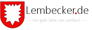 Lembecker.de