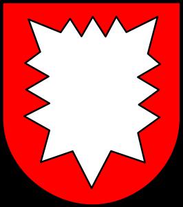 Geschichten und Erinnerungen - Lembecker Wappen