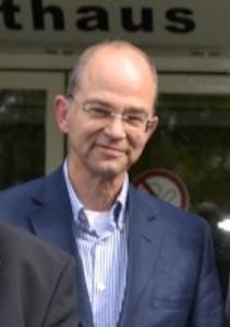 Josef Hadick, WINDOR, Geschäftsführer