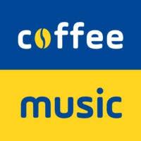 Antenne Bayern Coffee Music
