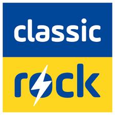 Antenne Bayern Classic Rock