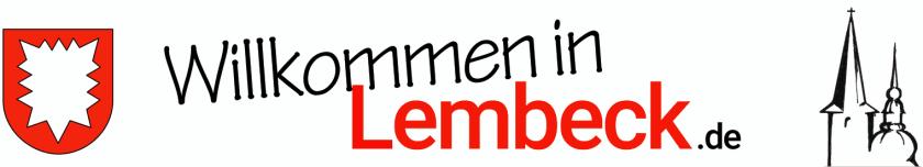 Lembeck.de