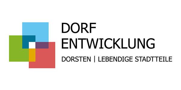Dorfentwicklung Lembeck & Rhade