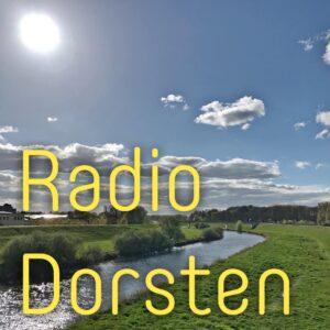 Radio Dorsten