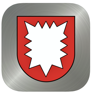 Lembeck-App, Lembeck