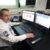 Profilbild von Lembeck.de F.L.