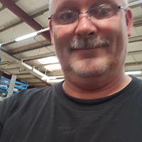 Profilbild von Lamberz Schmeing