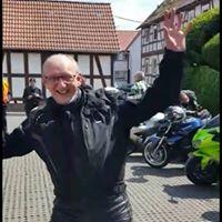 Profilbild von Frank Filipowski