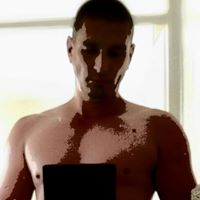 Profilbild von Eric Fay