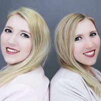 Profilbild von Vanessa Osing
