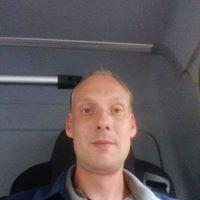 Profilbild von Jörg Zahlten