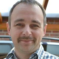 Profilbild von Markus Neumann