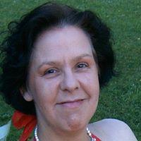 Profilbild von Heike Zemlicka