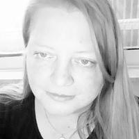 Profilbild von Nicole Korte