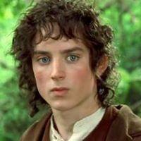 Profilbild von Frodo Baggins