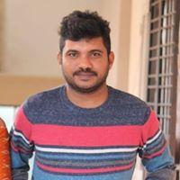 Profilbild von Koti Deva