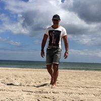 Profilbild von Rainer Bu