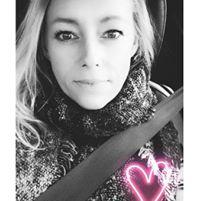 Profilbild von Reene Ni