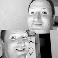 Profilbild von Jelting Wolfgang
